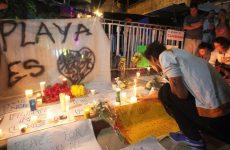 Μεξικό: Τουλάχιστον πέντε είναι οι νεκροί από την επίθεση ενόπλου, σε μουσικό φεστιβάλ