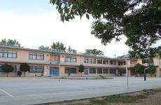 Στα θρανία του 9ου Δημοτικού Σχολείου Ν.Ιωνίας τα  15 προσφυγόπουλα