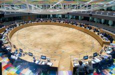 Συμφωνία για τη δόση στο Euroworking Group