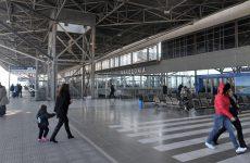 Spiegel: H Fraport θα ζητήσει αποζημίωση 70 εκατ.