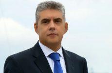 Εγκρίθηκε από τον περιφερειάρχη Θεσσαλίας πίστωση ύψους 16,5 εκατ. ευρώ