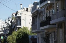 Οι Έλληνες έχουν τα μεγαλύτερα έξοδα κατοικίας στην Ευρώπη