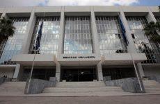 Στο «μικροσκόπιο» των δικαστικών αρχών όλες οι υποθέσεις του Σώρρα