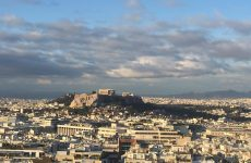 Το ελληνικό real estate διεθνοποιείται