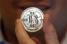 Κερδίζει διαρκώς έδαφος το bitcoin μεταξύ των επενδυτών