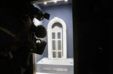 Κάννες: Ένοπλη ληστεία με λεία διαμάντια αξίας… 15 εκατομμυρίων ευρώ