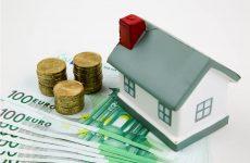 Μέχρι το Πάσχα τα πρώτα κέντρα ενημέρωσης δανειοληπτών
