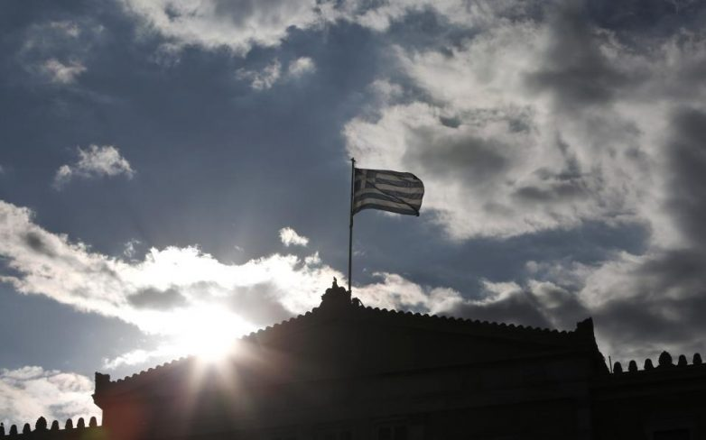 Credit Suisse: Περιουσία ίση με ένα ΑΕΠ έχασαν οι Ελληνες μέσα στην κρίση