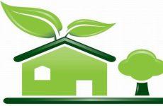 Το πρόγραμμα Εξοικονομώ Κατ' Οίκον ΙΙ και η κοροϊδία