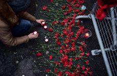 Τουρκία: Το ISIS ανέλαβε την ευθύνη για την επίθεση στο Reina την Πρωτοχρονιά