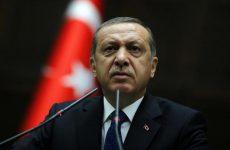 Σύμβουλος του Ερντογάν απειλεί για «χτύπημα» στην Αν. Μεσόγειο
