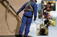 Nέα πρωτοβουλία της Επιτροπής για τη βελτίωση της υγείας και της ασφάλειας των εργαζομένων