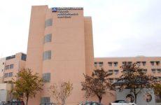 Συναγερμός στη Λάρισα για τη γρίπη – Πάνω από 400 περιστατικά σε μια μέρα