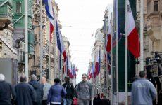 Μετανάστες, η Μάλτα άνοιξε ξανά τη συζήτηση