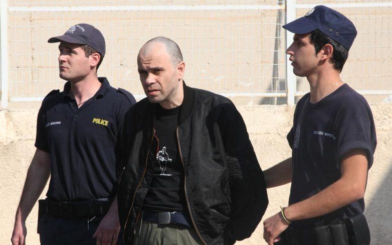 Μαζιώτης: Κοντονής και Τόσκας «θέλουν μία σφαίρα στο κεφάλι»
