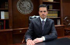 Ακύρωσε τη συνάντηση με Τραμπ ο Μεξικανός πρόεδρος