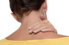 Αυχενικός  πόνος: μπορεί να είναι φυσιολογικός;