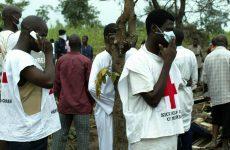 Νιγηρία: Σε κατάσταση έκτακτης ανάγκης ο καταυλισμός στη Ραν μετά τον βομβαρδισμό