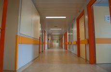 Επαναφορά υποστηρικτικών γραφείων στα νοσοκομεία