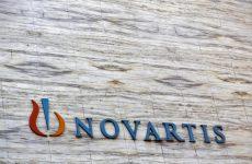 Συγκαλείται η Ολομέλεια των Εφετών για τη Novartis