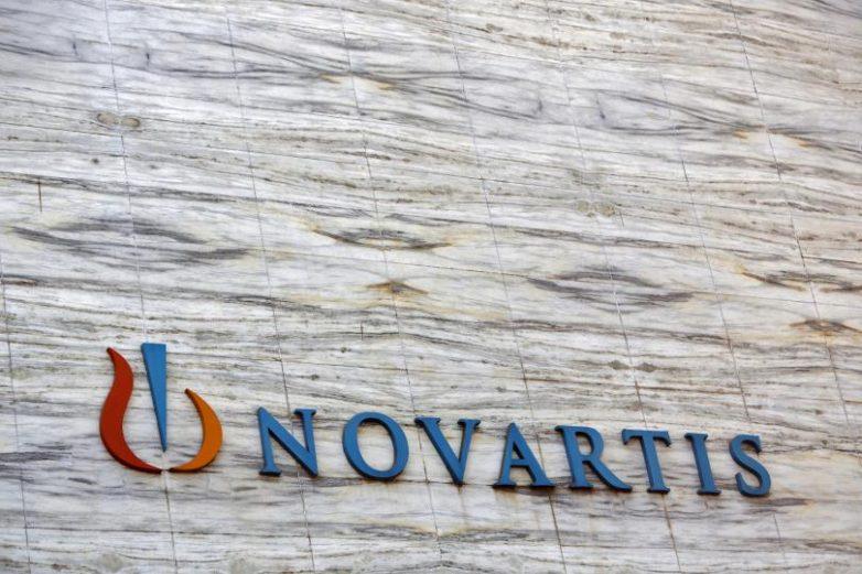 Έρευνα στα γραφεία της Novartis μετά από εντολή των εισαγγελέων Διαφθοράς