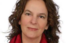 Ερώτηση Κατερίνας Παπανάτσιου για τους ελαιοπαραγωγούς της Μαγνησίας