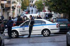 Πολίτες ακινητοποίησαν ληστές με καλάσνικοφ