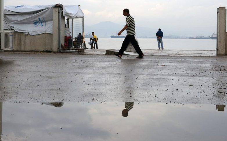 Κομισιόν για προσφυγικό: Η πιο ωφελημένη χώρα από τις χρηματοδοτήσεις η Ελλάδα