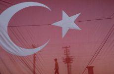 Οι ελληνοτουρκικές σχέσεις μετά την απόφαση του Αρείου Πάγου για τους «οκτώ»