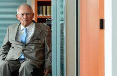 Βild: Για ελληνικό πρόγραμμα χωρίς το ΔΝΤ προετοιμάζεται ο Σόιμπλε