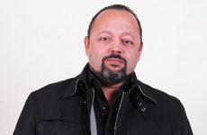 «Διάγγελμα» – παραλήρημα Σώρρα: Καλεί τους οπαδούς του στη Βουλή αν συλληφθεί