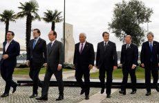 Eυρωμεσογειακή Σύνοδος – Τσίπρας: «Η Ε.Ε. έχει ανάγκη το Νότο»