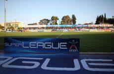 Super League: Μείωση ομάδων και πρωταθλητής μέσω play-offs