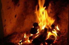 Επτά αποστολές με καύσιμη ύλη πραγματοποίησε ο «ΕΣΤΑΥΡΩΜΕΝΟΣ»