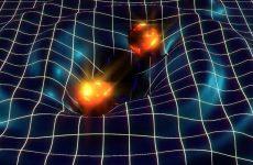 Η ομιλία του κ. Βαβουγυιού και η έναρξη της Σχολής Αστρονομίας