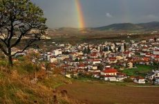 Ενισχύσεις 985.000 ευρώ σε Δήμους για έργα υποδομών