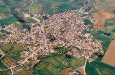 Ξεκίνησε η συλλογή δηλώσεων για το Κτηματολόγιο στον Δήμο Ρήγα Φεραίου