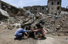 Υεμένη: 40 νεκροί, μεταξύ τους 10 άμαχοι, σε επιδρομή των ΗΠΑ εναντίον της Αλ Κάιντα