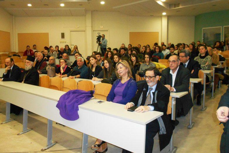 Το Αζερμπαϊτζάν είναι έτοιμο για συνεργασία με την Ελλάδα