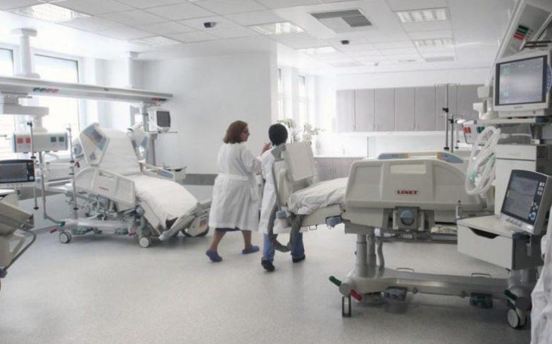 Επί ποδός οι γιατροί για τις αλλαγές στα πανεπιστημιακά νοσοκομεία
