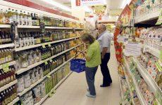 Η τιμή και όχι η ποιότητα το βασικό κριτήριο επιλογής σούπερ μάρκετ