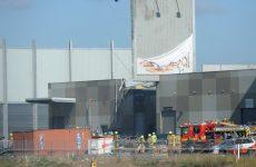 Αυστραλία: Πέντε νεκροί από συντριβή μικρού αεροπλάνου σε εμπορικό κέντρο
