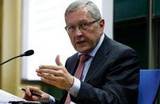 Ρέγκλινγκ: Πιθανή η επιστροφή της Ελλάδας στις αγορές στα μέσα του 2018