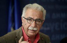 Κατάργηση εισαγωγικών εξετάσεων σε βάθος τριετίας προαναγγέλλει ο Κ. Γαβρόγλου