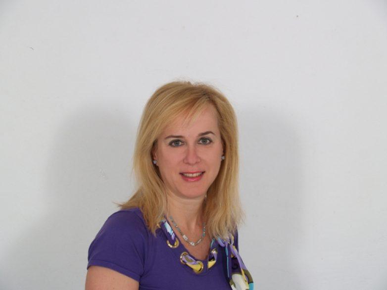 Ορθοδοντική: Οι προκλήσεις στη φροντίδα ασθενών με αυτισμό