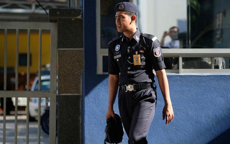 Την προσεχή Τετάρτη αναμένονται τα αποτελέσματα της νεκροψίας στη σορό του Κιμ Γιονγκ Ναμ