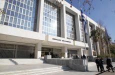 Παρέμβαση Εισαγγελέως Αρείου Πάγου για πώληση στρατιωτικού υλικού στη Σ. Αραβία