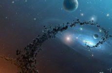 Η τελευταία αστρονομική διάλεξη  της φετινής χρονιάς