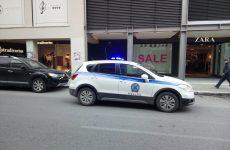 Λαμία: Ανατίναξαν ATM στο Μαρτίνο και έφυγαν με χιλιάδες ευρώ