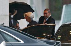 Λαγκάρντ: Το ελληνικό χρέος δεν χρειάζεται «κούρεμα»